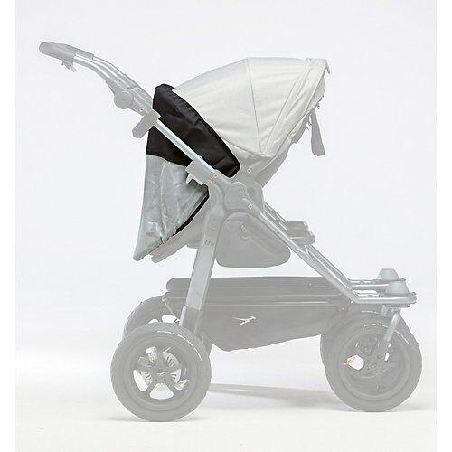 TFK Sonnenschutz Kombi Kinderwagen TFK Duo  Kinder