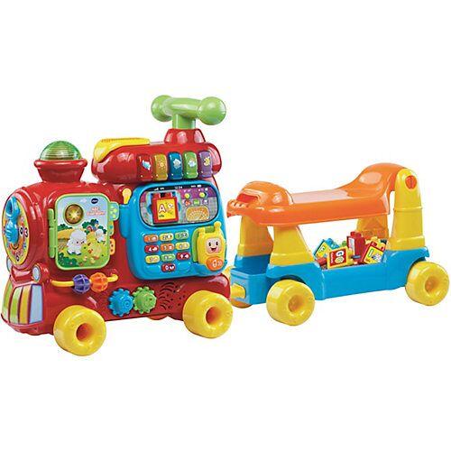 Vtech ABC-Eisenbahn