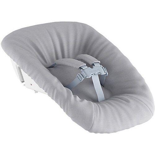 Stokke Tripp Trapp® Newborn Set™ Schale, Grey grau