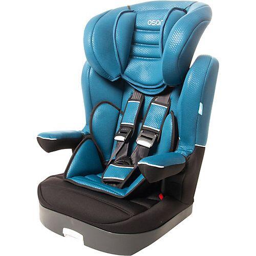 Osann Auto-Kindersitz Comet, Bleu blau