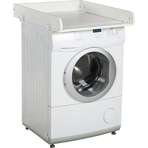 Roba Wickelplatte / Waschmaschinenaufsatz