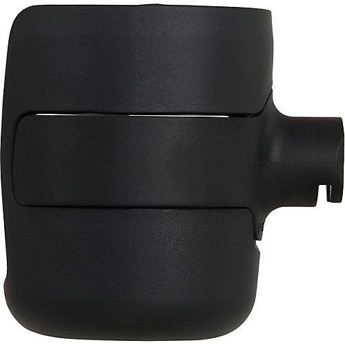 ABC Design Becherhalter, black schwarz