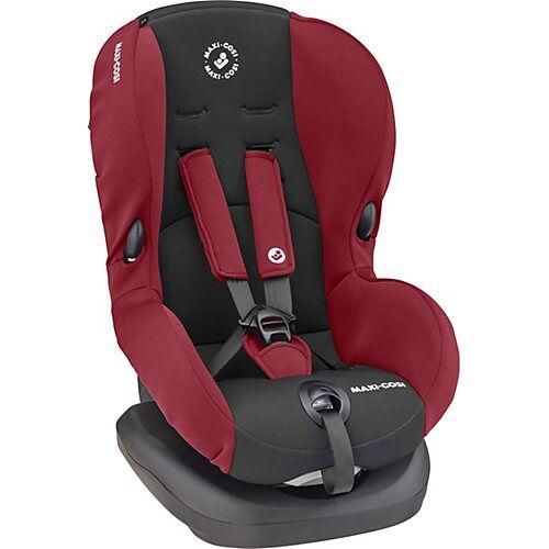 Maxi-Cosi Auto-Kindersitz Priori SPS+, Basic Red rot