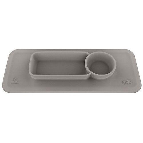 Stokke ezpz™ by Stokke™ Platzset for Stokke® Tray Soft Grey grau