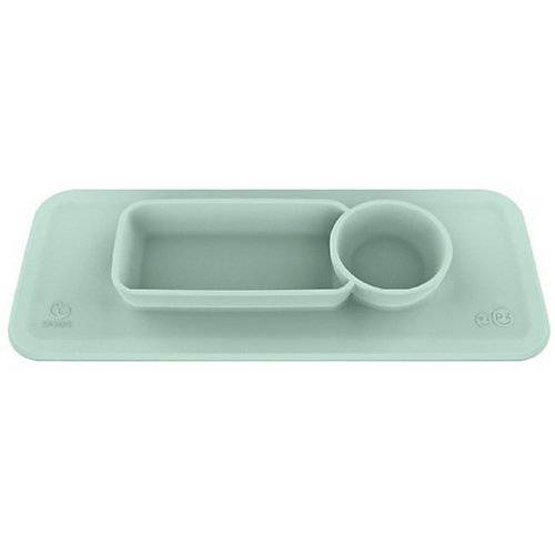 Stokke ezpz™ by Stokke™ Platzset for Stokke® Tray Soft Mint