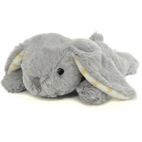 cloudb Nachtlicht Dream Buddies - Benny der Hase