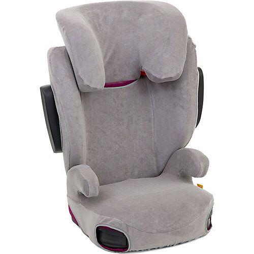 Joie Schonbezug Auto-Kindersitz Joie: Trillo LX, Trillo Shield grau