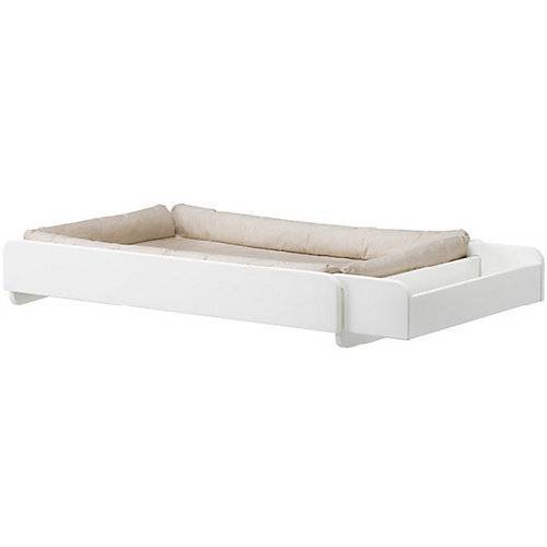 Stokke®  Wickeltisch, White