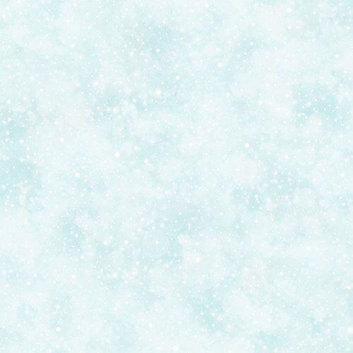 Holden Papiertapete Iridescent Texture Teal, 10 m x 53 cm blau/grün