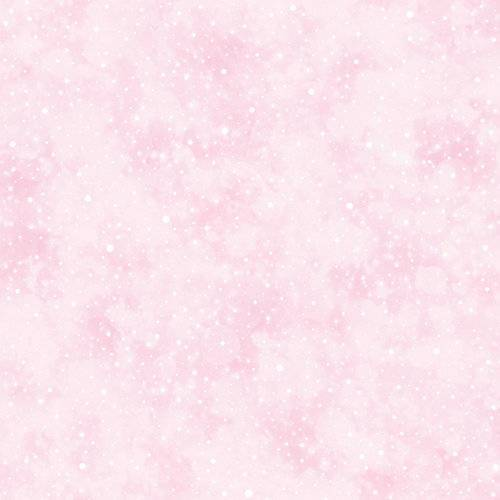 Holden Papiertapete Iridescent Texture Pink, 10 m x 53 cm pink