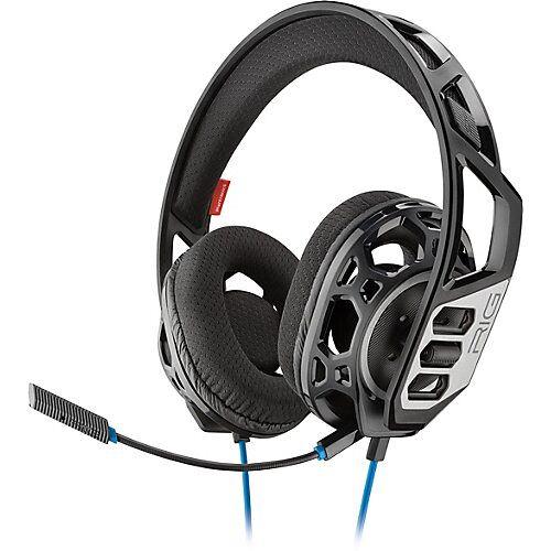 bigben Gaming-Headset NACON RIG 300HS