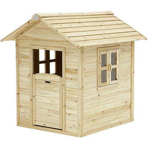 Axi Spielhaus je Noa