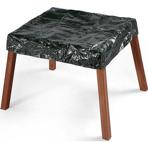 plum Sand- und Wassertisch aus Holz