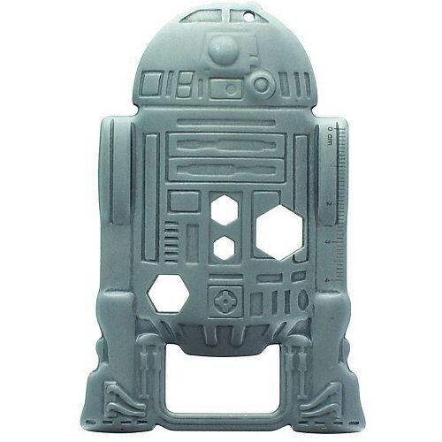 Starwars Star Wars Multi-Tool R2D2