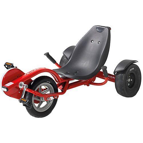 EXIT Dreirad Pro 50, rot