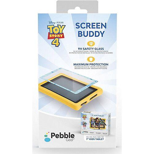 Disney Screen Buddy Kids Tablet Toy Story 4 gelb  Kinder