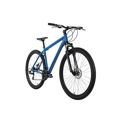 KS Cycling Mountainbike Hardtail 29'' CCL303 Mountainbikes rot