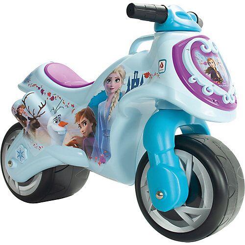 INJUSA Laufrad Disneys Eiskönigin Neox