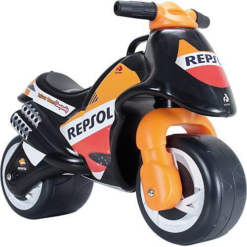 INJUSA Laufrad Repsol Neox