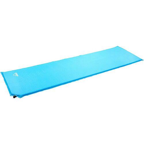 McKinley Isomatte Thermomatte Trail SI 25 Isomatten blau