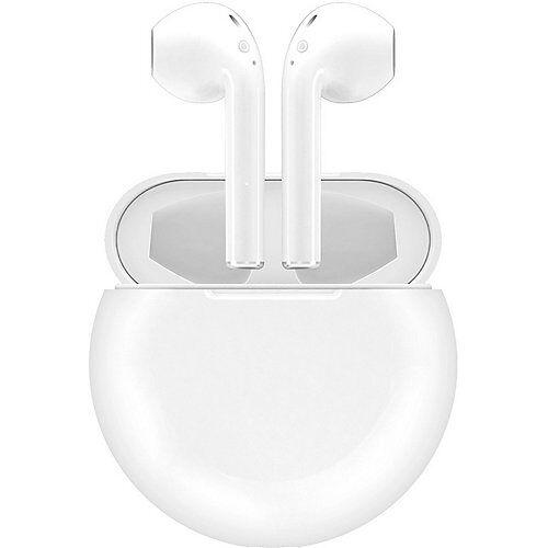 bigben True Wireless - In Ear Kopfhörer