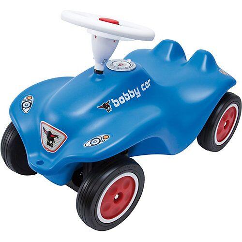 BIG New-Bobby-Car Blau MyToys blau