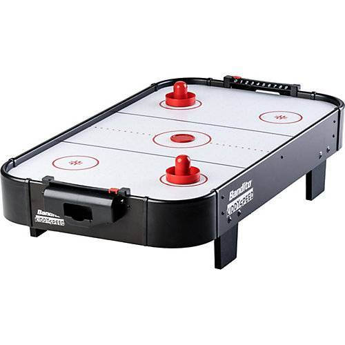 Bandito Airhockey KiddySpeed