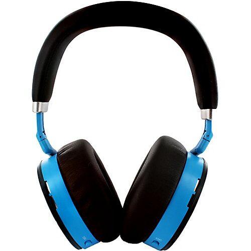 METRONIC Kopfhörer mit Geräuschdämpfung aptX Powerade