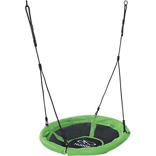 HUDORA Nestschaukel 90 cm,grün