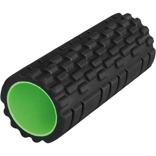 Schildkröt-Fitness MF-Roll / Massagerolle schwarz