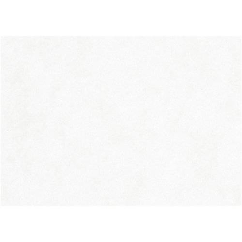 Aquarell-Papier, A2 420x600 mm,  300 g, 100 Blatt
