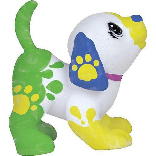Crayola Colour ´N´ Wash - Spielset