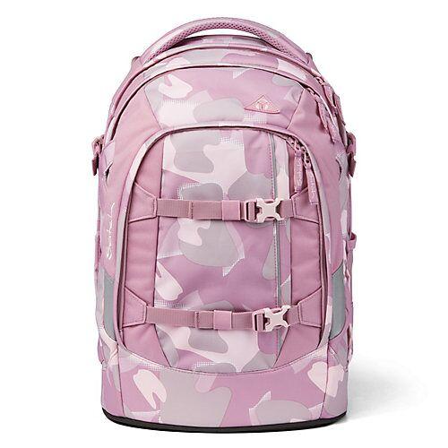 Satch pack Schulrucksack 48 cm Schulrucksäcke rosa