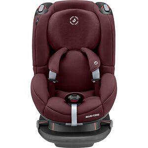 Maxi Cosi Auto-Kindersitz Tobi, Authentic Red rot