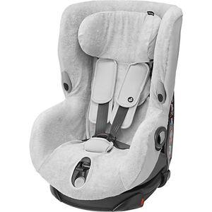 Maxi-Cosi Auto-Kindersitz Axiss, Authentic Grey grau