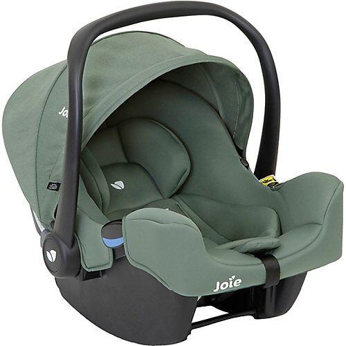 Joie Babyschale i-Snug i-Size, Laurel grün