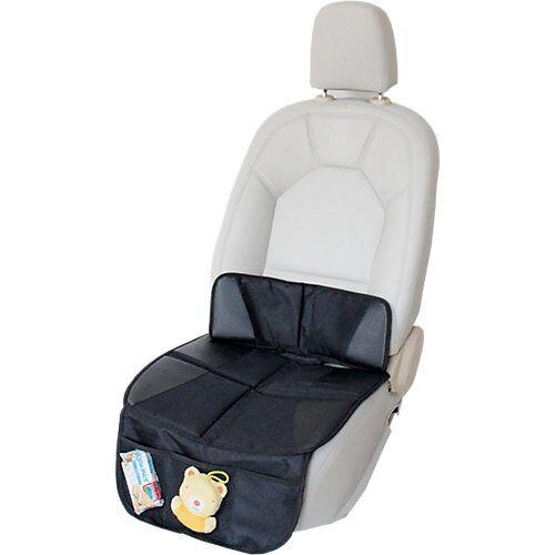 Osann Schutzunterlage Kindersitze, Mini  Kinder