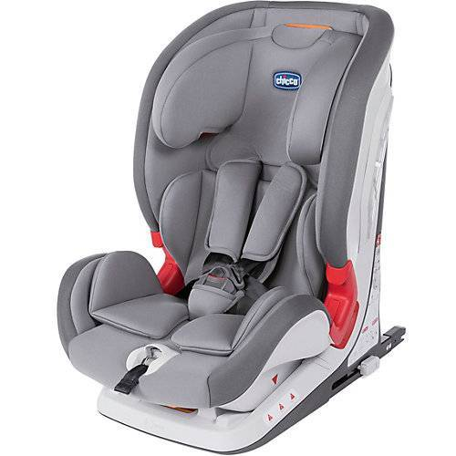 CHICCO Auto-Kindersitz Younivers...