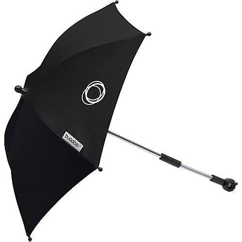 bugaboo Sonnenschirm, schwarz