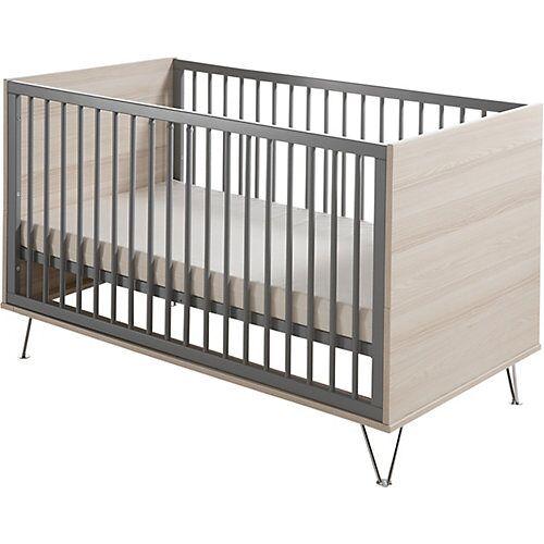 Geuther Kinderbett MARIT