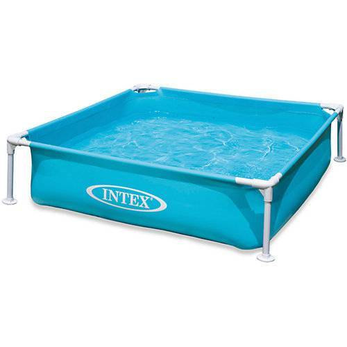 Intex Mini Schwimmbecken