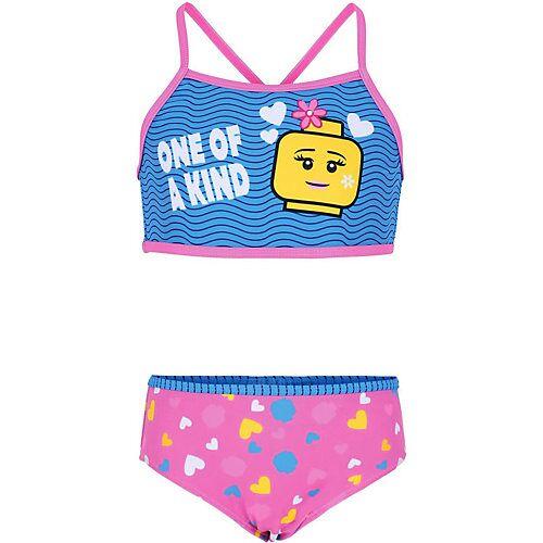 LEGO Kinder Bikini mint Mädchen Kleinkinder