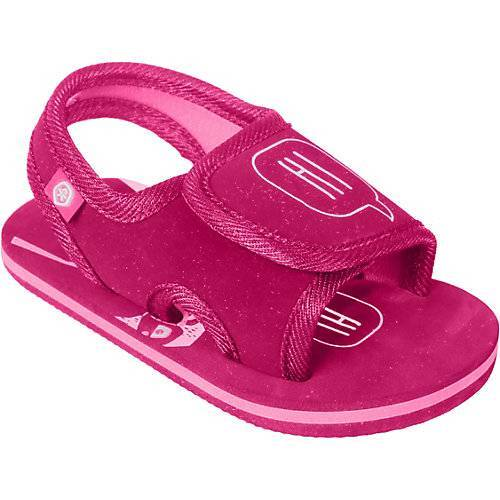 COLOR KIDS Baby Badeschuhe EDI  pink Mädchen Kleinkinder