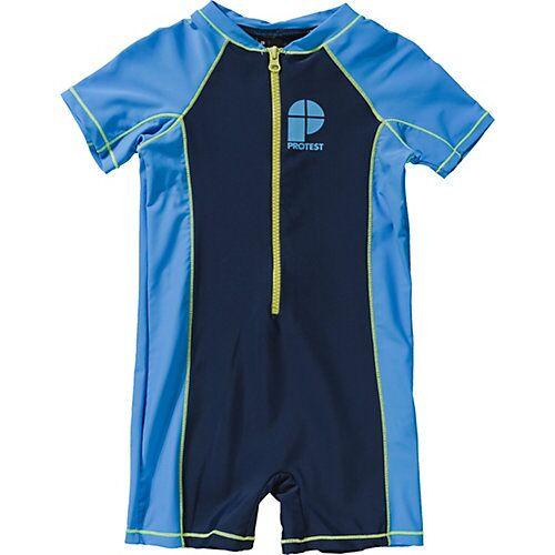 PROTEST Schwimmanzug FOWLER mit UV-Schutz  Jungen Kleinkinder