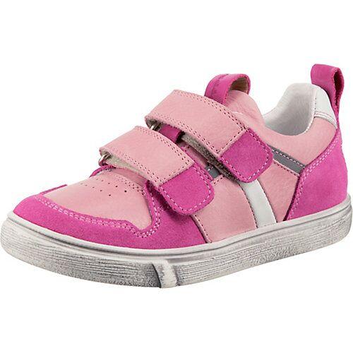 froddo® Halbschuhe  von froddo® pink Mädchen Kinder