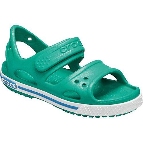 CROCS Kinder Sandalen Crocband II