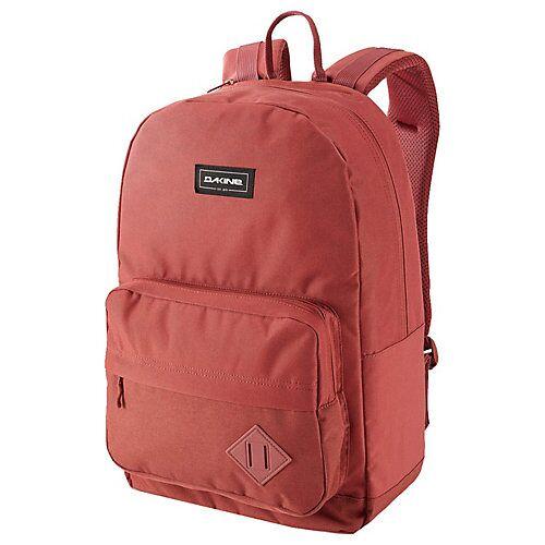 DAKINE 365 Pack 30 Schulrucksack 46 cm Laptop-Rucksäcke rosa