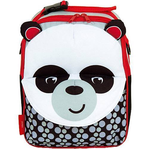 Fisherprice Kinderrucksack 3in1 Fisher Price Panda