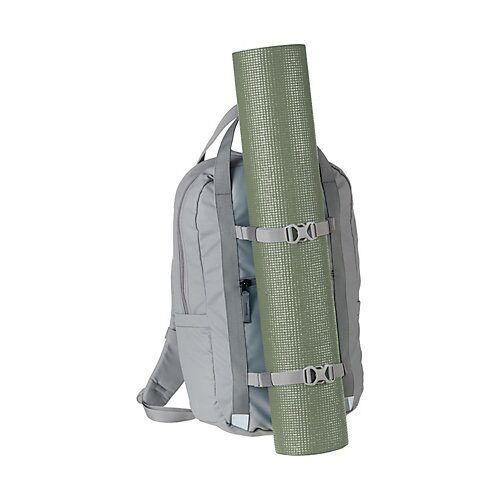 WALKER Sense Rucksack Sportrucksäcke grau