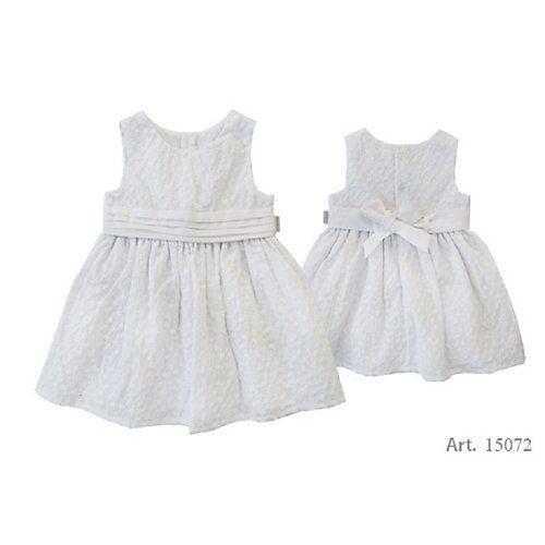 Stummer Kleid Stummer Kleider weiß